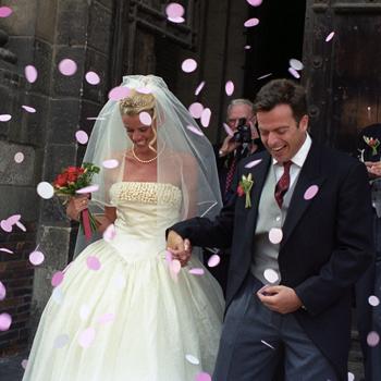 Quelques conseils pour de la photo de mariage... 8-sortie-des-maries